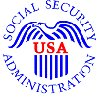 Social_security_administration