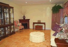 Living_room_staged