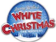 White Christmas Bethlehem Ice House