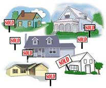 Lehigh Valley Home Sales