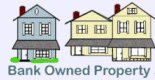 Bank_owned_property