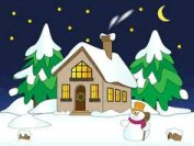 Winter_home