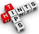 Tips_hints